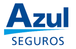 logo-Azul-Seguros-removebg-preview
