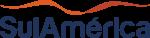Sul América Logo